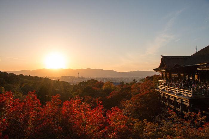 京都・東山区・清水寺20161116-3