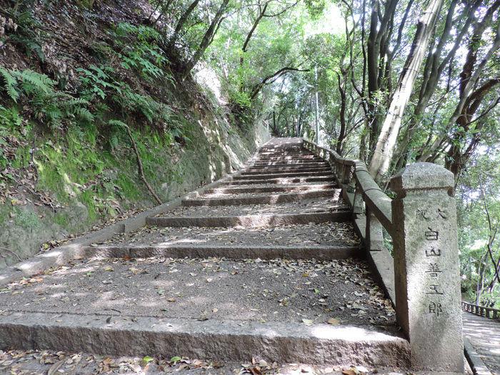 京都石清水八幡宮1-5