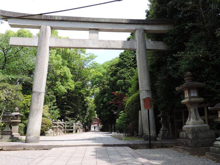 京都石清水八幡宮2-1