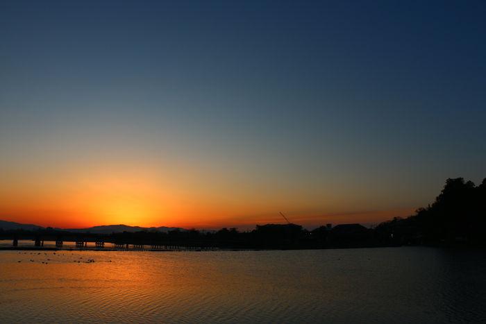 京都・右京区・渡月橋界隈20160218-7
