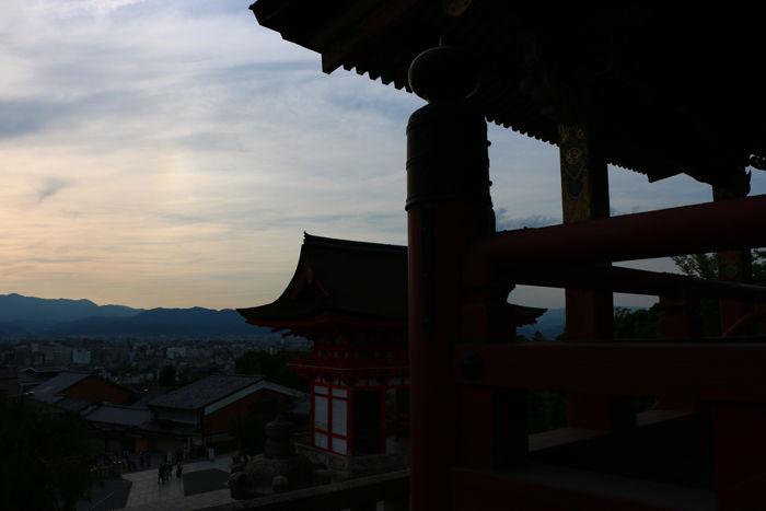 京都・東山区・清水寺20150601-4