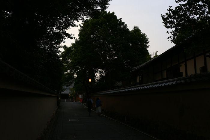 京都・東山区・八坂神社~産寧坂(三年坂)界隈20150601-8