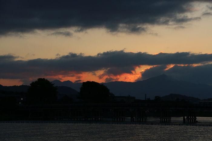 京都・右京区・渡月橋界隈20160512-4