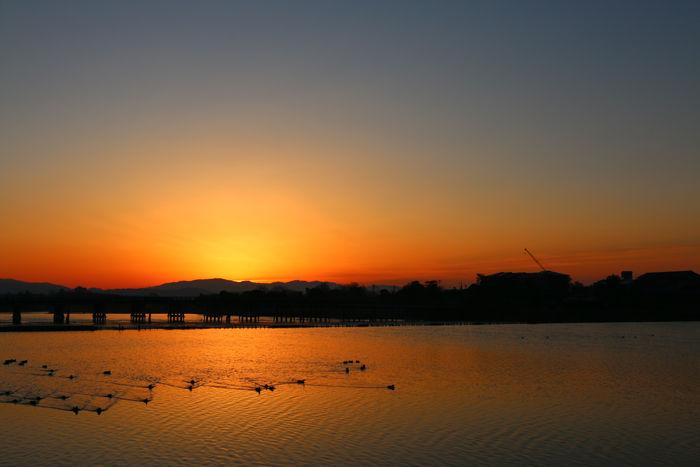 京都・右京区・渡月橋界隈20160218-10