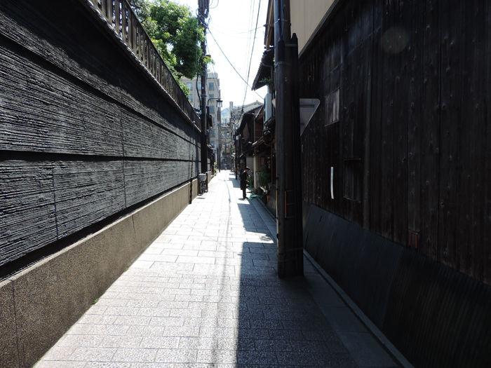 京都祇園界隈2-2