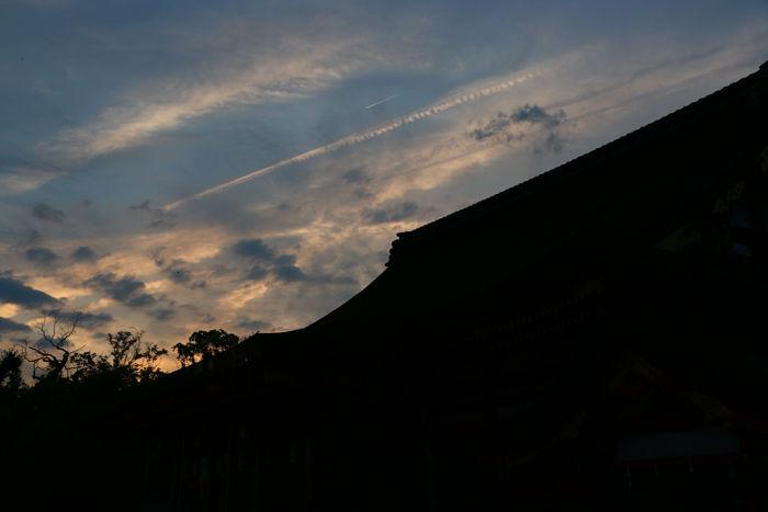 京都・東山区・八坂神社~産寧坂(三年坂)界隈20150601-12
