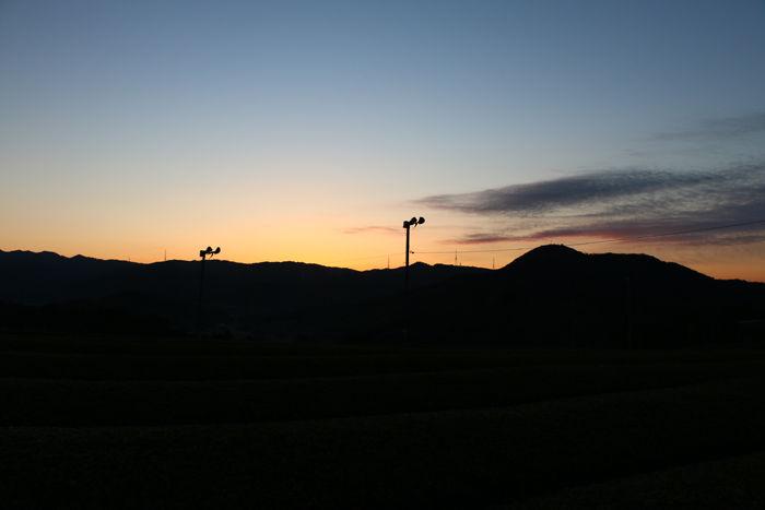 京都・相楽郡和束町・大字白栖地区20160225-2