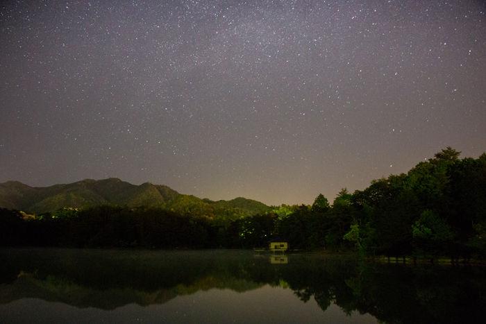 京都・福知山市・三段池公園20170502-1