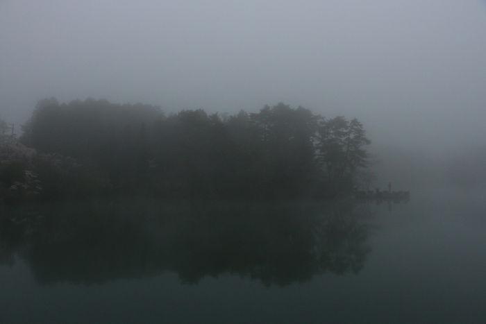 京都・福知山市・三段池公園20160406-3