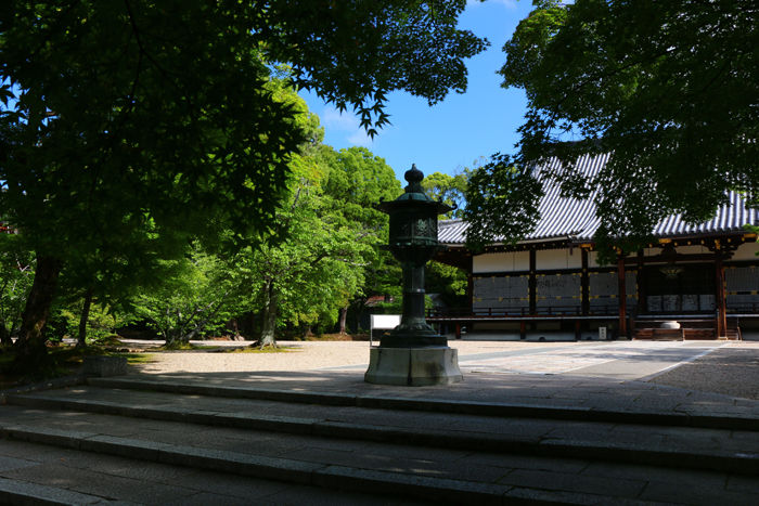 京都・右京区・仁和寺20160512-8