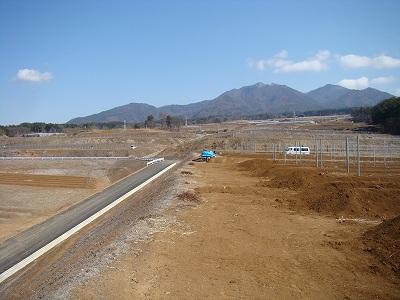 2009 冬 051