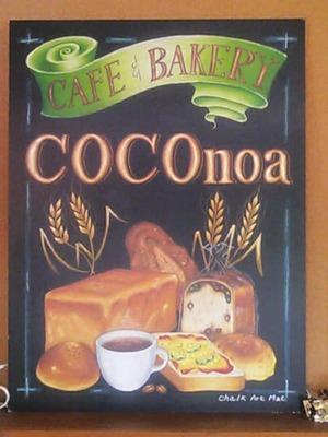 COCOnoa