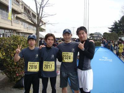 上里マラソン'11 008
