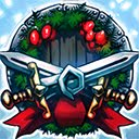 Baron Iconまだ貰えてない クリスマスアイコンおさらい 気ままにleague Of Legends