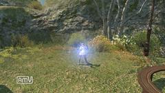 メディカ透過光表現OFF22