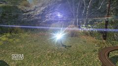 メディカ透過光表現OFF12