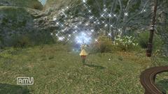 メディカ透過光表現ON01