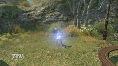 メディカ透過光表現OFF23