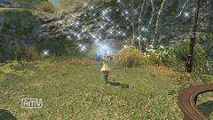 メディカ透過光表現OFF01