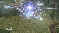 メディカ透過光表現ON02