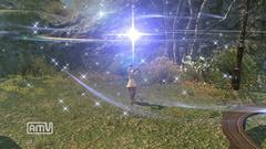 メディカ透過光表現OFF05