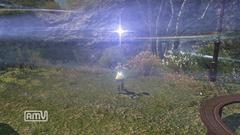 メディカ透過光表現OFF09
