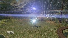 メディカ透過光表現OFF11