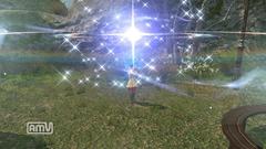 メディカ透過光表現ON03
