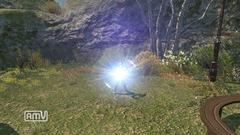 メディカ透過光表現OFF15
