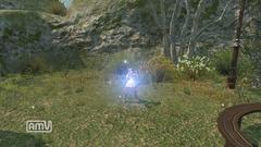 メディカ透過光表現ON22