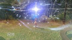 メディカ透過光表現OFF04
