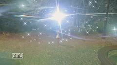 メディカ透過光表現ON04