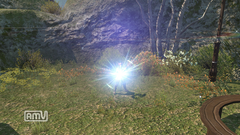 メディカ透過光表現OFF14