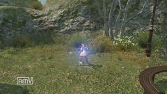メディカ透過光表現ON28