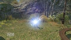 メディカ透過光表現OFF16