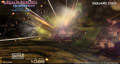 スキル01放射ブラーON05