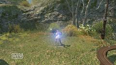 メディカ透過光表現OFF25