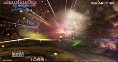 スキル01放射ブラーON04
