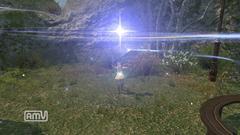 メディカ透過光表現ON08