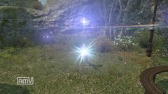 メディカ透過光表現ON11