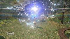 メディカ透過光表現OFF03