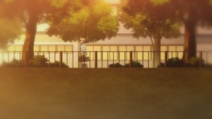 戦姫絶唱シンフォギアAXZ 第7話 09