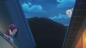ラブライブ!サンシャイン!! 2期 #03 虹 05