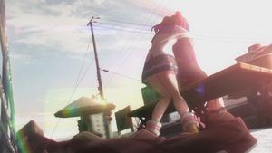 ラブライブ!サンシャイン!! #8 HAKODATE 09