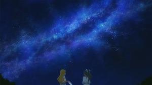ひなろじ 第7話 01