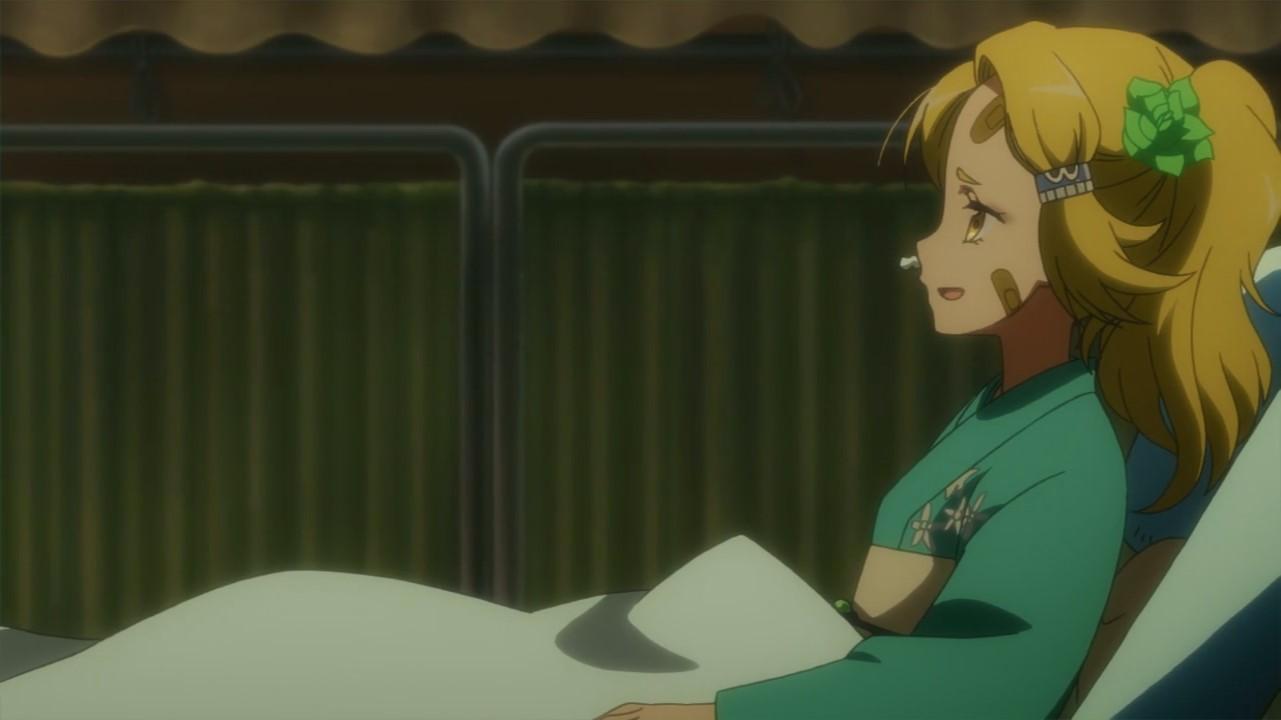 ひなろじ 第7話 22