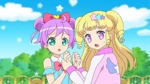 アイドルタイムプリパラ 第9話 06