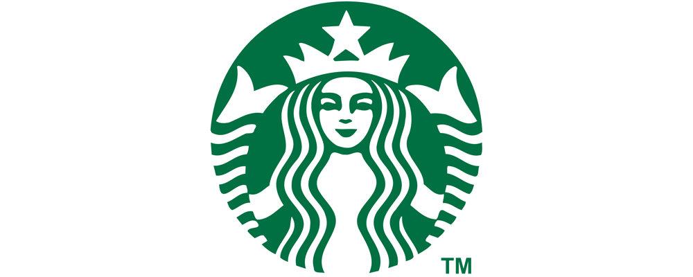 Starbacks logo