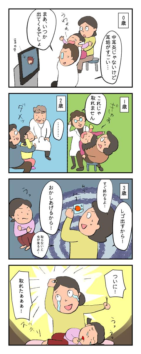 20200405