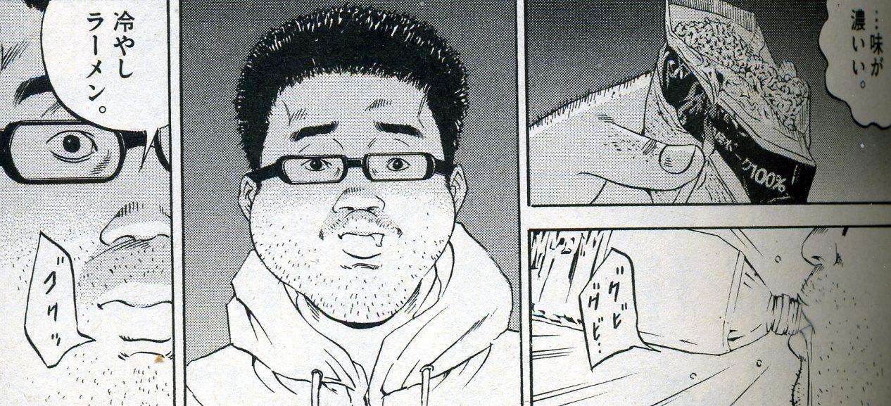 【災害】#被災地いらなかった物リスト 「千羽鶴」「寄せ書き」「辛いラーメン」★6 ->画像>67枚